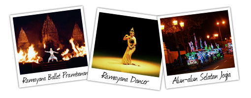paket-wisata-jogja-ramayana-ballet-alun-alun-selatan-kraton-jogja
