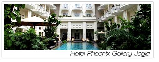 Hotel_Phoenix_Gallery_Jogja