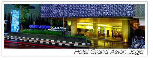 hotel_grand_aston