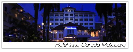 hotel_inna_garuda_malioboro