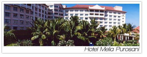 hotel_melia_purosani