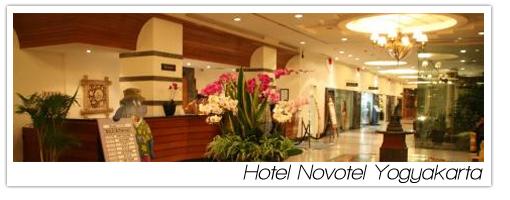 hotel_novotel_yogyakarta