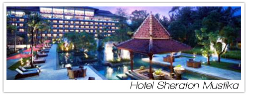 hotel_sheraton_mustika