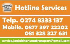 hotline_jogjakharismatrans