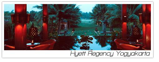 hyett-regency-yogyakarta