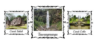 paket-wisata-tawang-mangu-cadi-sukuh-cetho