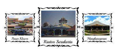 paket-wisata-kraton-surakarta-serabi-solo-mangkunegaran