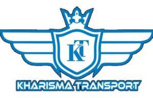 JOGJA KHARISMA TRANSPORT - 081328327631, 087838740333 (WA)